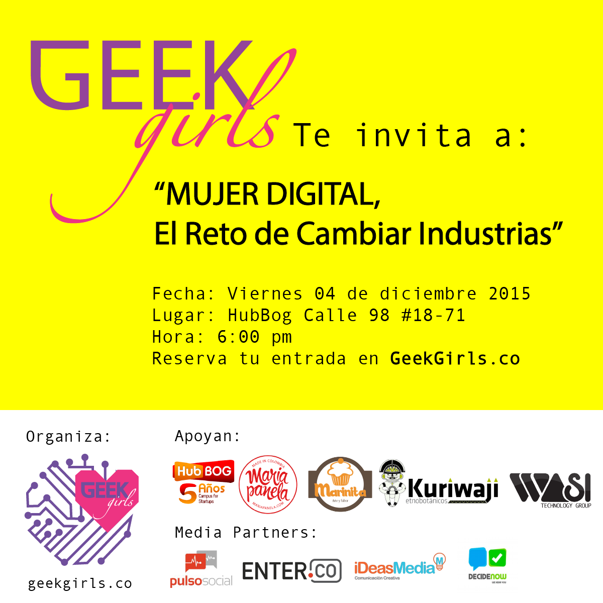 GeekGirls_MujerDigital-02