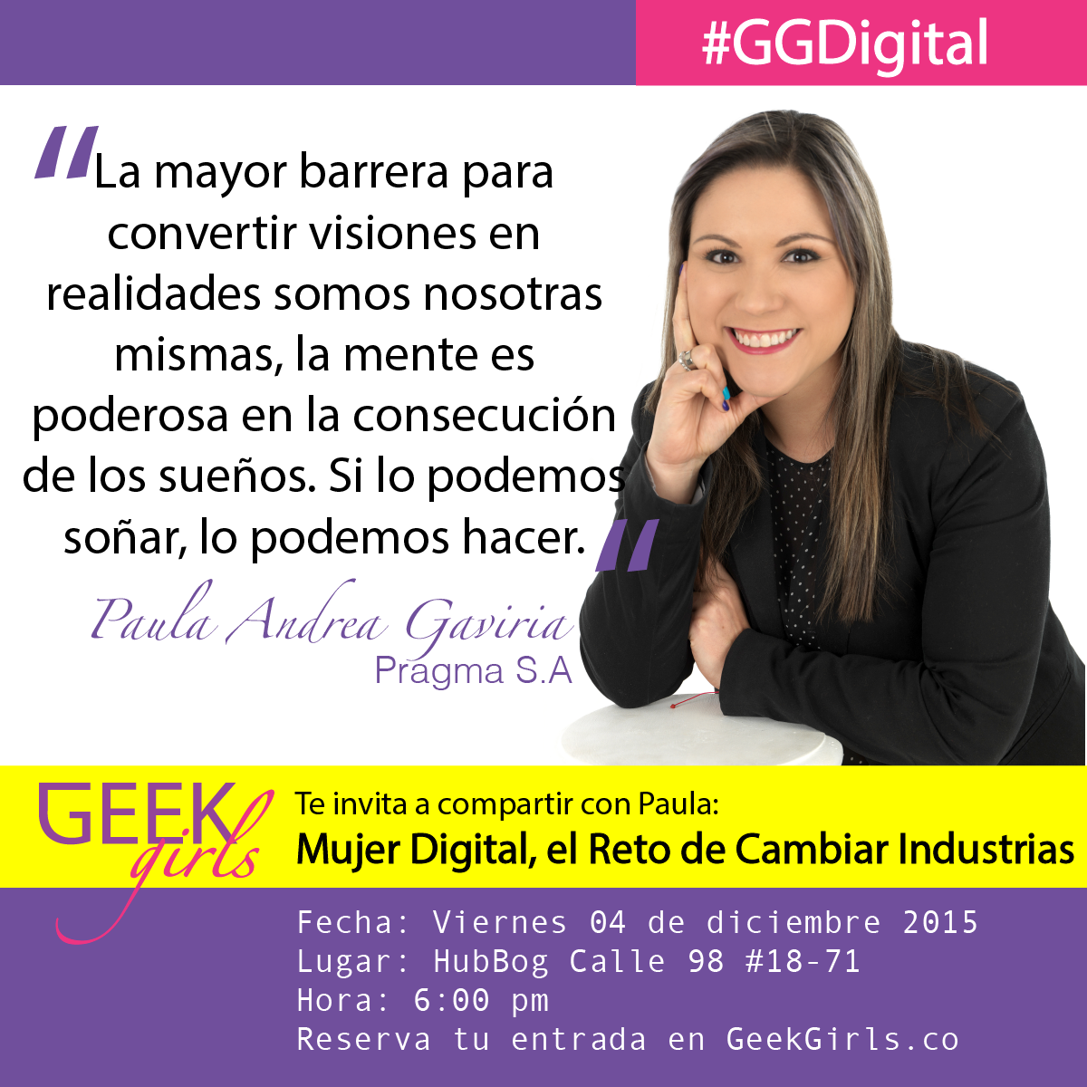 GeekGirls_MujerDigital-06