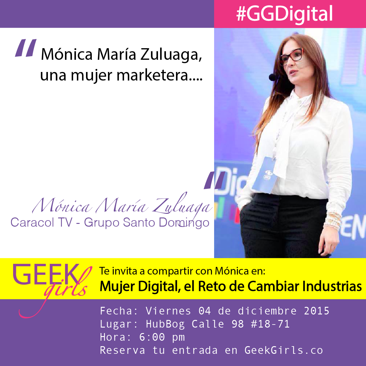 GeekGirls_MujerDigital-07
