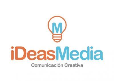 IdeasMedia