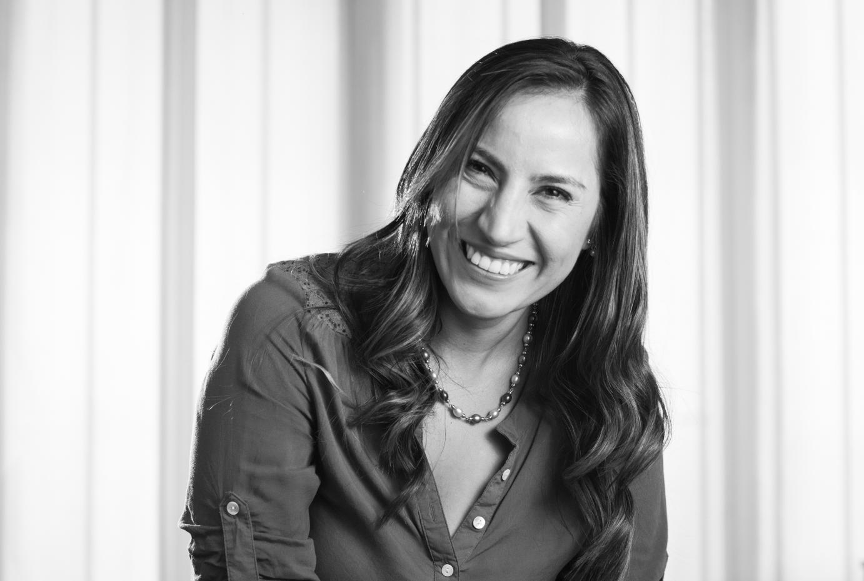 Joanna Prieto