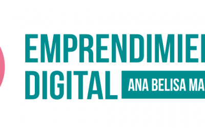 Hablemos de Emprendimiento Digital con Geek Girls