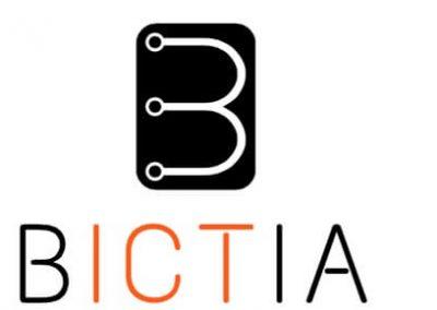 Bictia logo