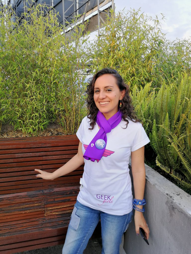 Sandra-Rojas-Geek-Girls-LatAm-768x1024