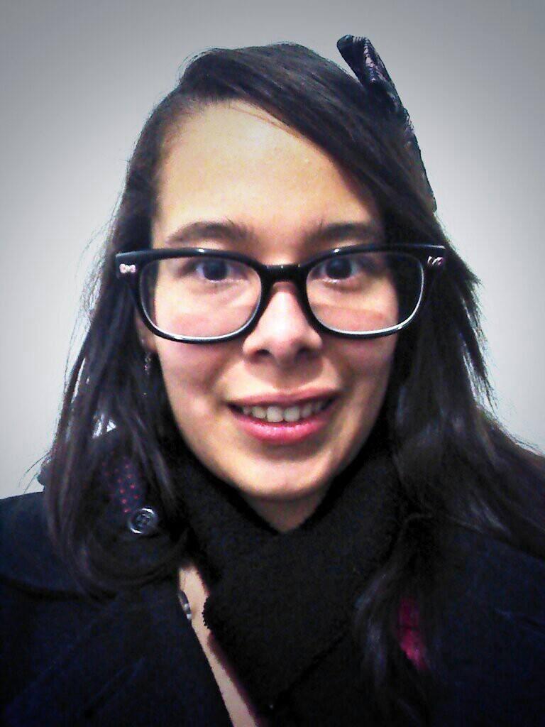 Isabel-García-Geek-Girls-LatAm