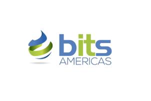 Bits Americas