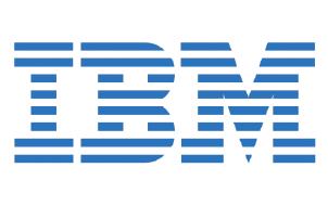 IBM Mujer y Tecnología