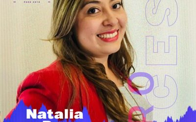Ciencia de Datos & IA | Geek Girls en Perú