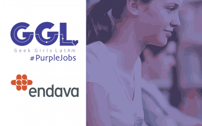 Purple Jobs | Senior Automation Tester – ENDAVA
